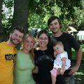 Friends, Family, Fun   myhumblekitchen.com