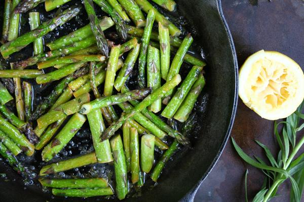 asparagus_pan