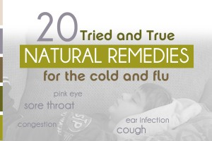 natural_remedies_2