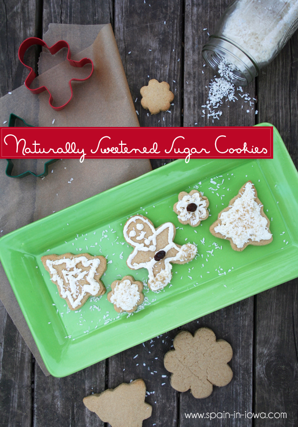 sugar_cookie_type
