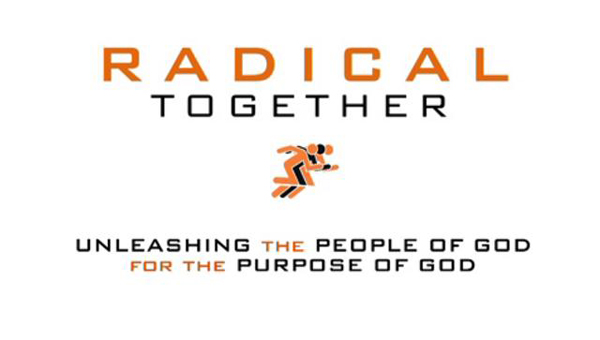 radical_together