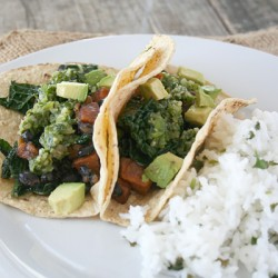 sweetpotato_blackbean_taco