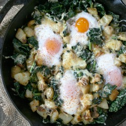 kale_potatoes_huevo