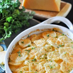 Castello-Moments-Potato-Gratin-0086