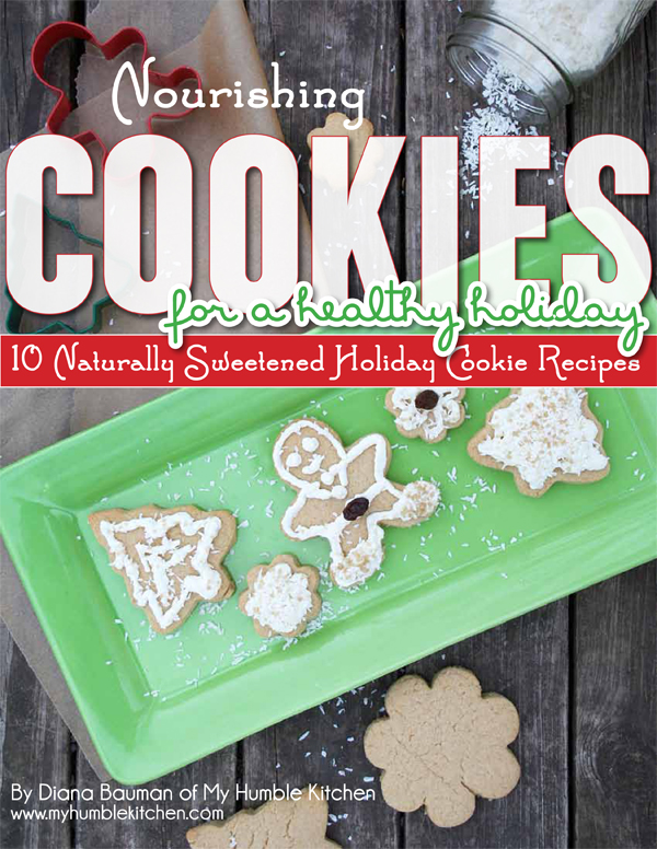 nourishingcookies_coverimg