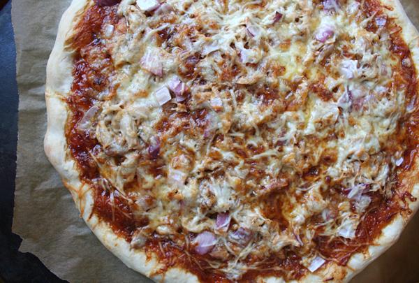 bbq_pizza