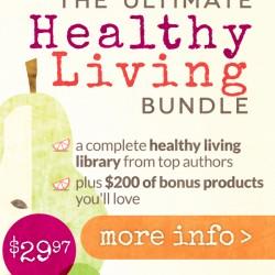 healthy-living-bundle-FREE-more
