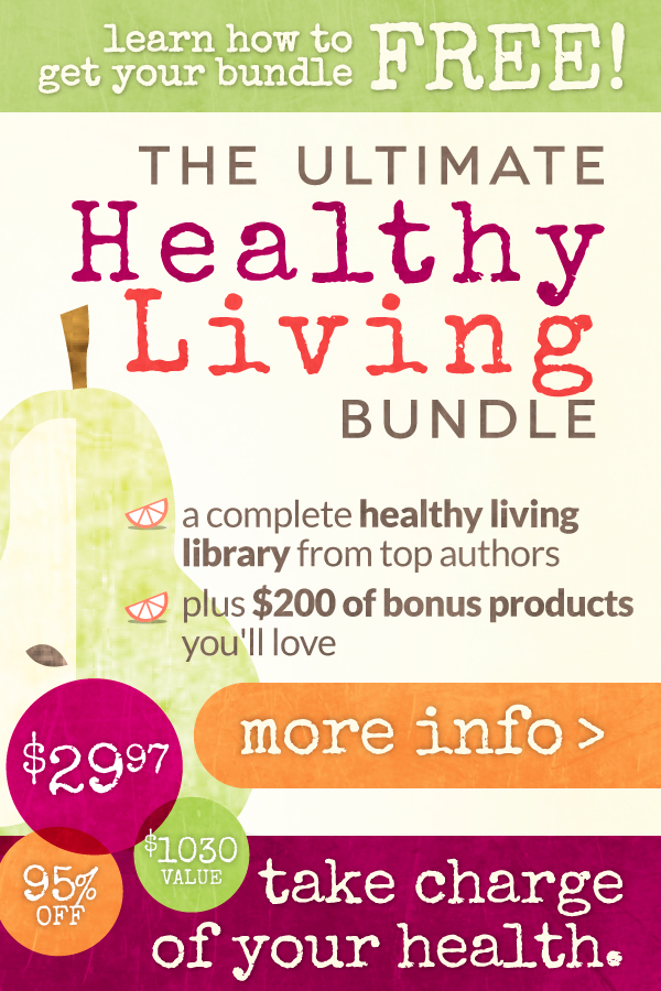 healthy-living-bundle-FREE-more