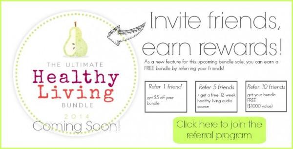 invitefriends-earnrewards