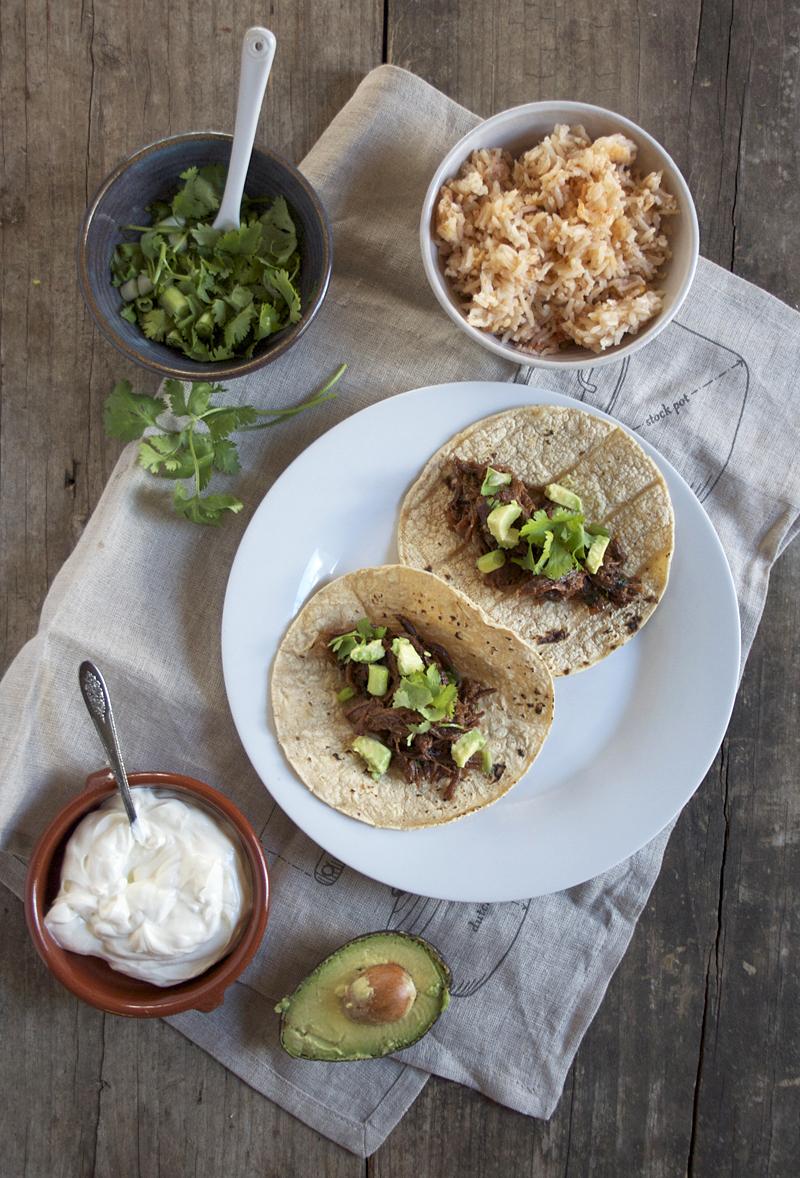 http://www.myhumblekitchen.com/2014/11/braised-mexican-beef-tacos/